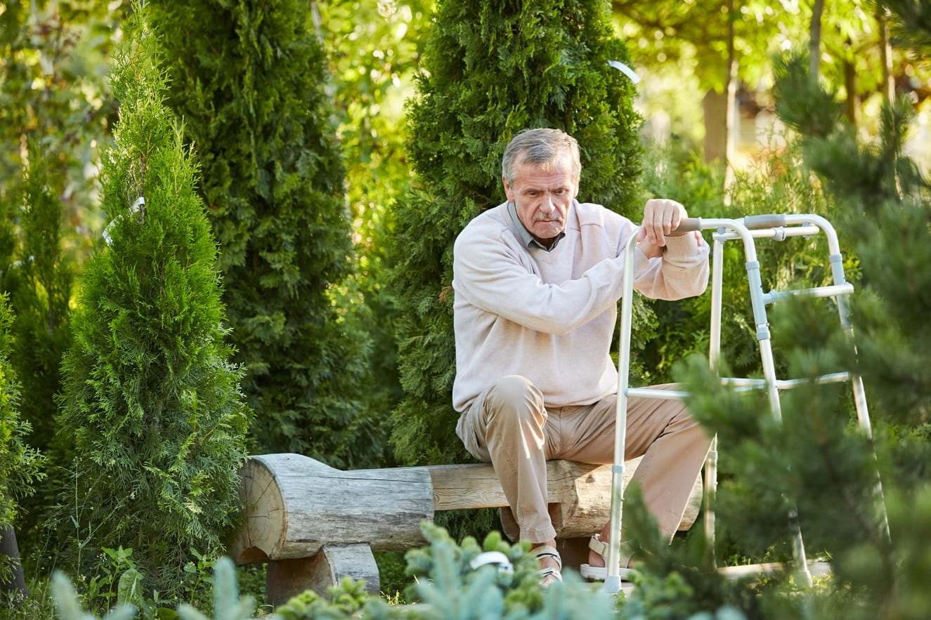 nursing home abuse attorney new jersey